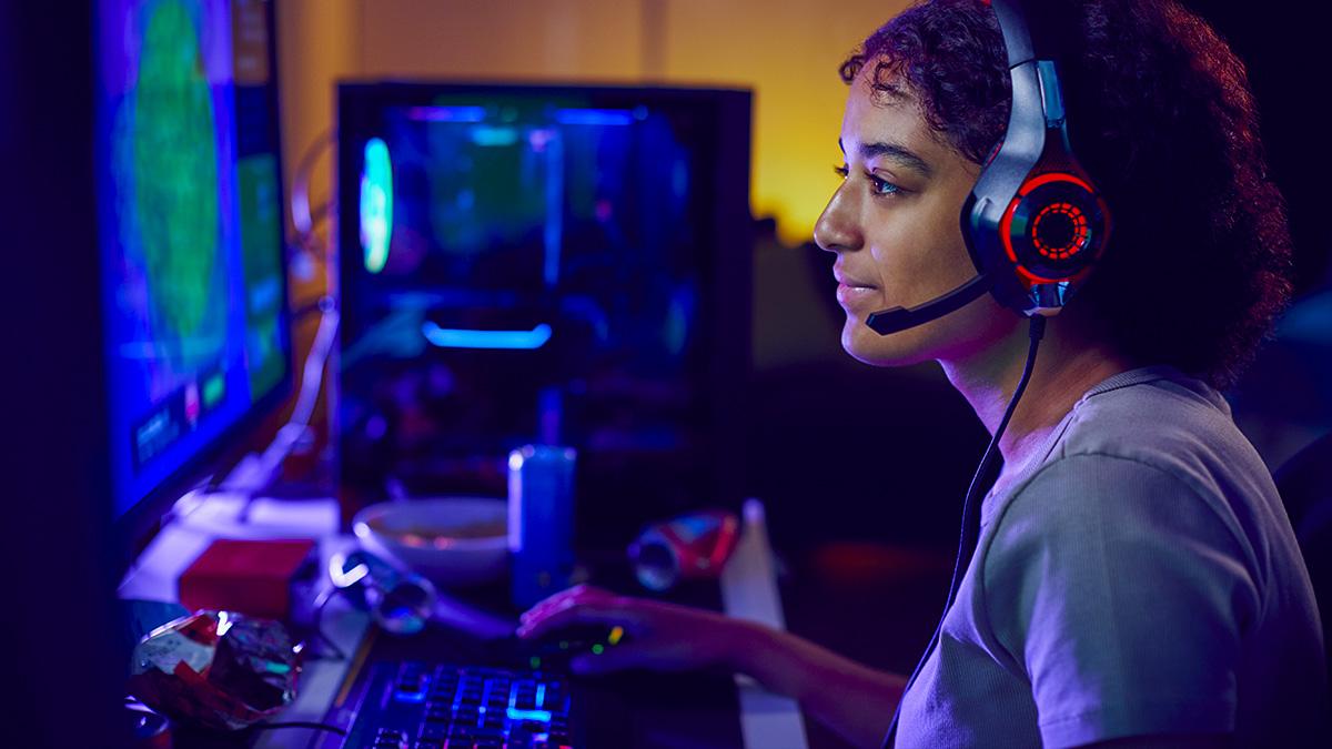 Aprenda a melhorar o desempenho de jogos no PC
