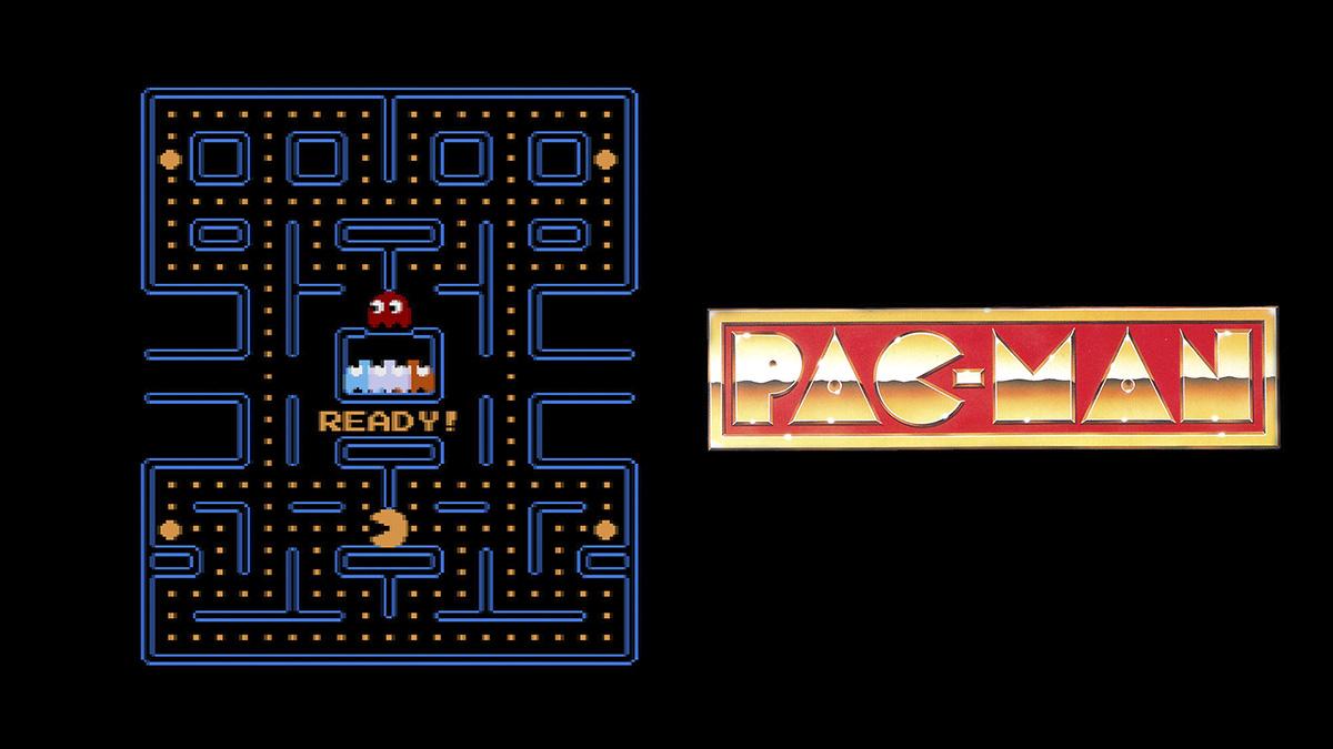 Pac-Man: o que está por trás desta história de mais de 30 anos?