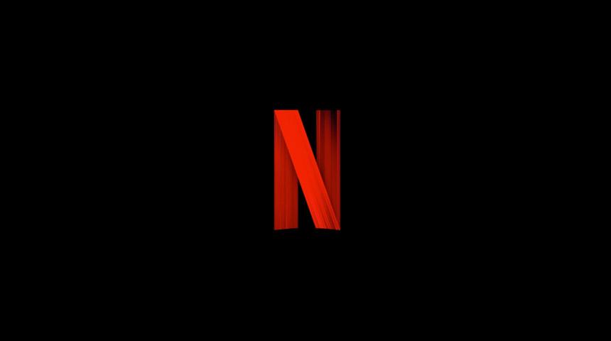 5 animes para assistir hoje na Netflix