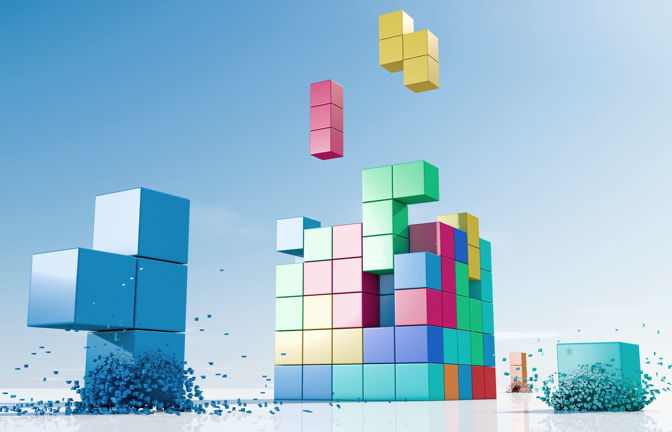 Veja como criar jogos 3D e quais os benefícios dessa área de atuação