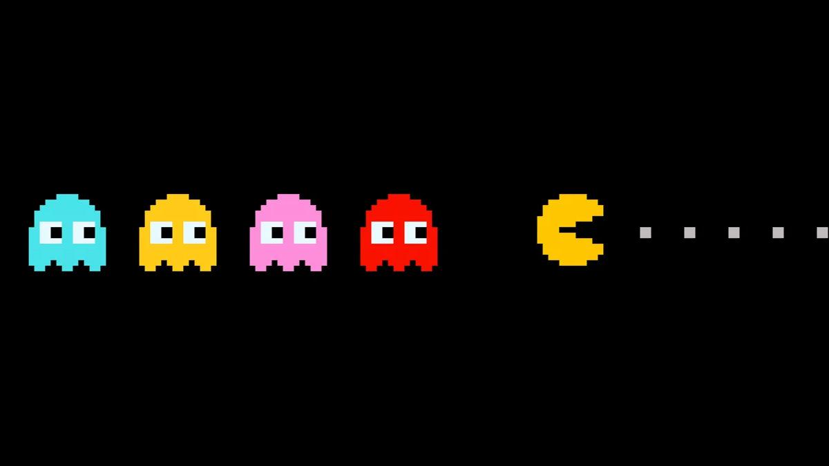 Conheça 8 curiosidades sensacionais sobre o Pac-Man