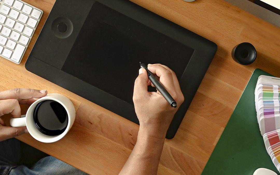 Saga-Blog-Carreiras-Design