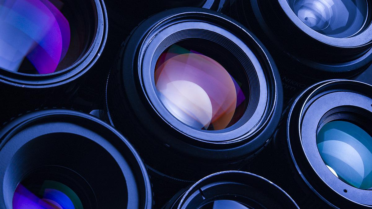 Profissional de Audiovisual: como escolher um curso e quais habilidades desenvolver?