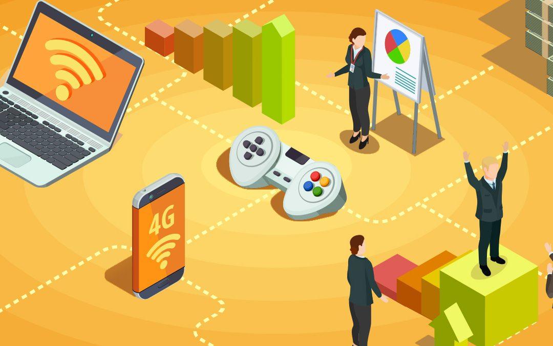 Saga-Blog-Gamification-Negócios