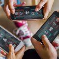 SAGA Blog Multiplayer