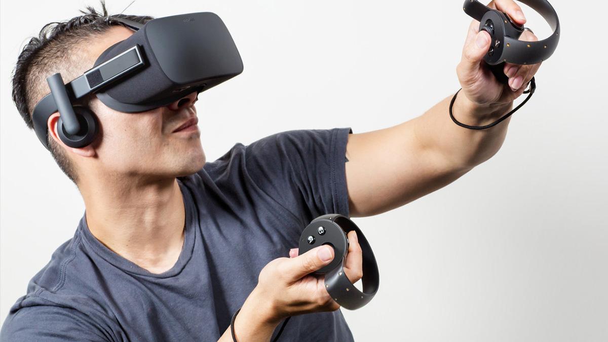 Por que os Oculus Rift são uma revolução no universo gamer?