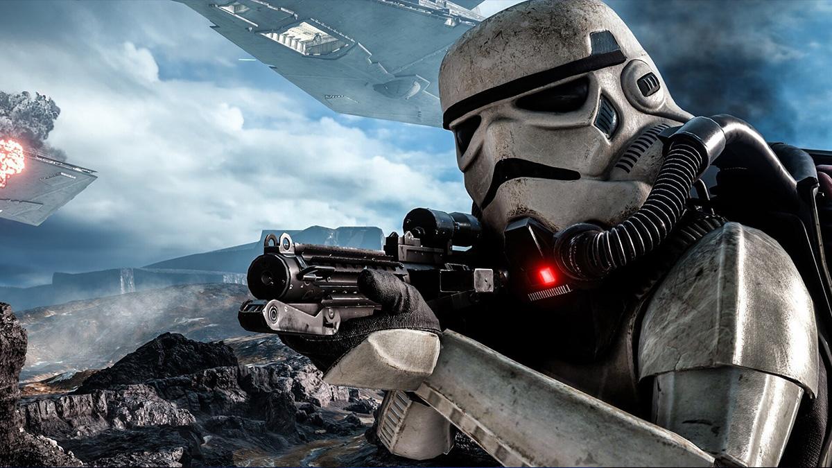 Jogos de Star Wars: saiba mais sobre a evolução
