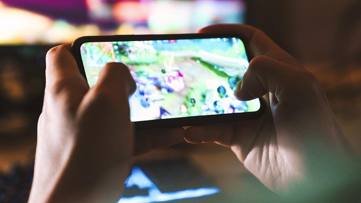 Conheça as 6 tendências nos games mobile para ficar de olho