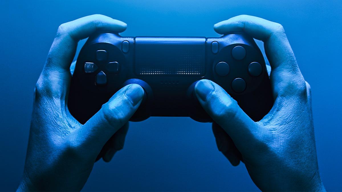 Entenda a importância da experiência do usuário em jogos