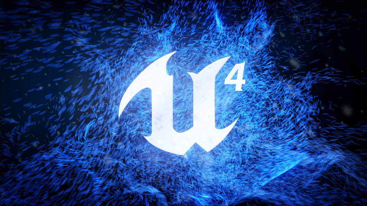 7 informações importantes sobre a Unreal Engine que você precisa saber
