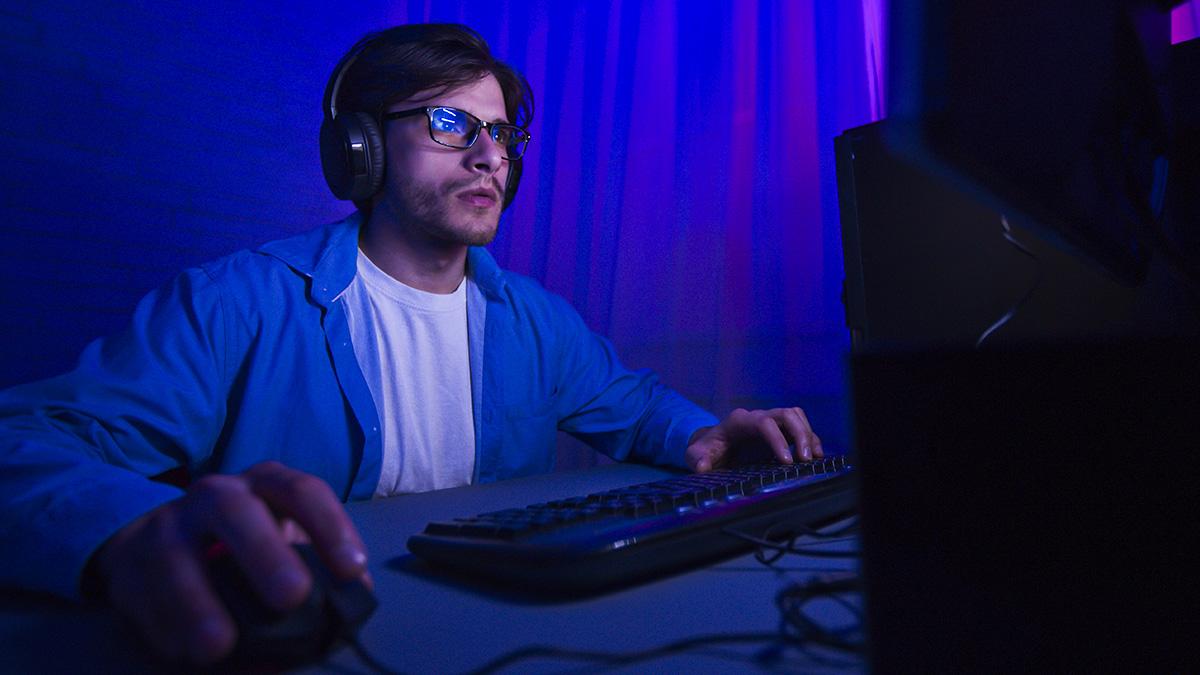 Quero seguir carreira em games: como escolher uma escola completa?