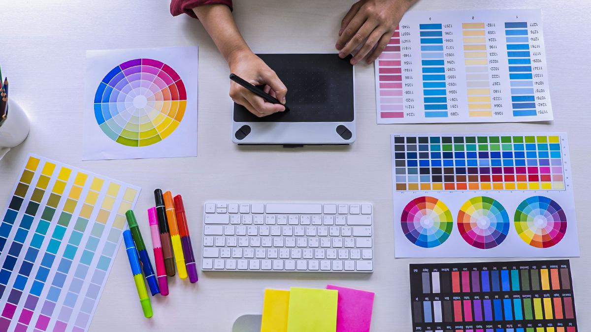 Comunicação visual no Brasil: conheça as tendências de mercado