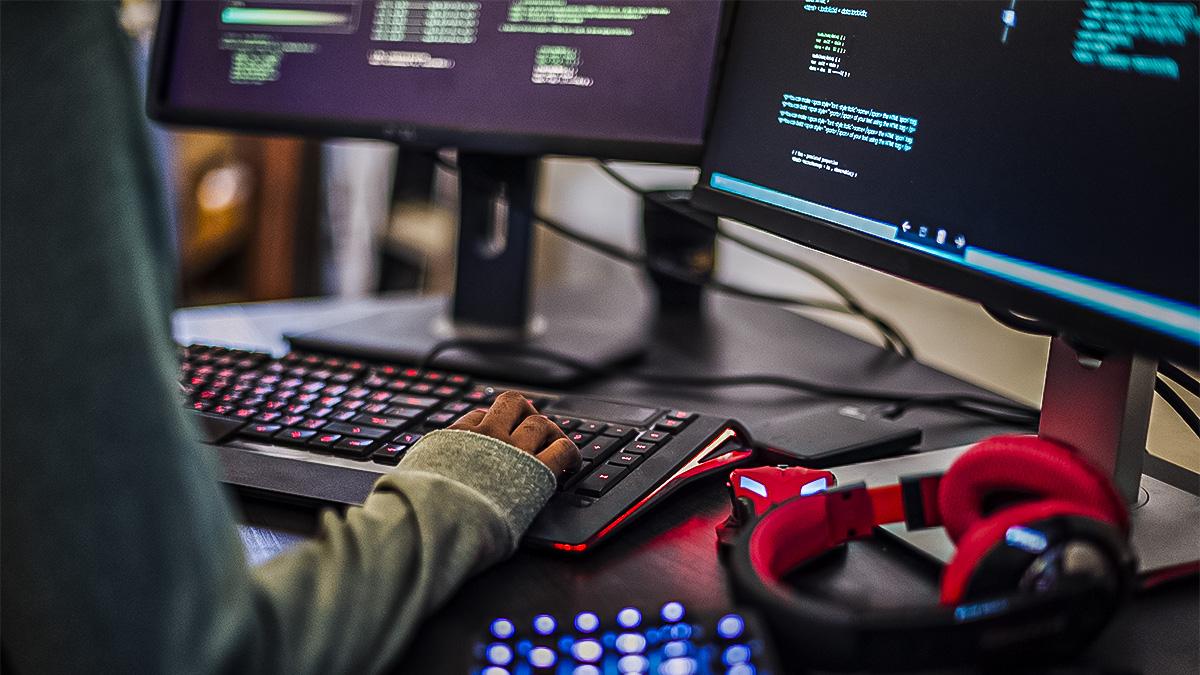 Confira as 5 melhores dicas para ser um programador de jogos