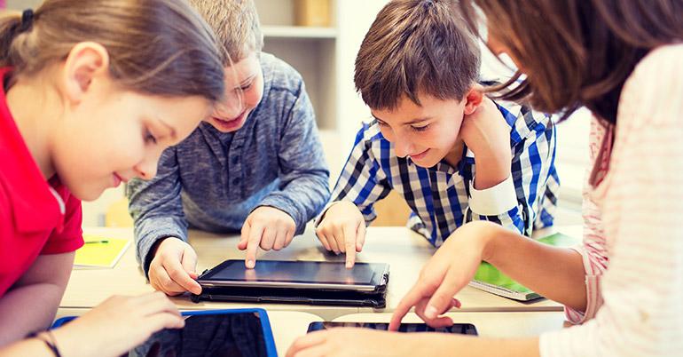 Jogos na educação: 4 motivos para se especializar nesse mercado