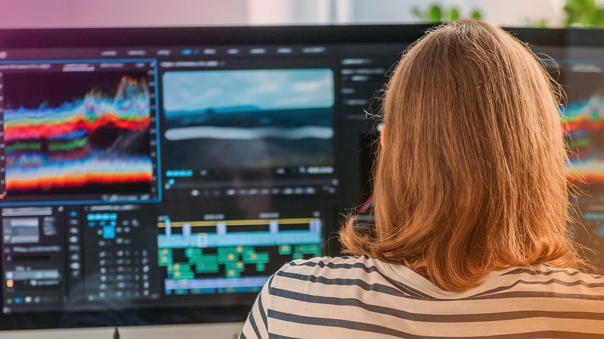 Softwares de edição usados em Hollywood: saiba agora quais são os queridinhos