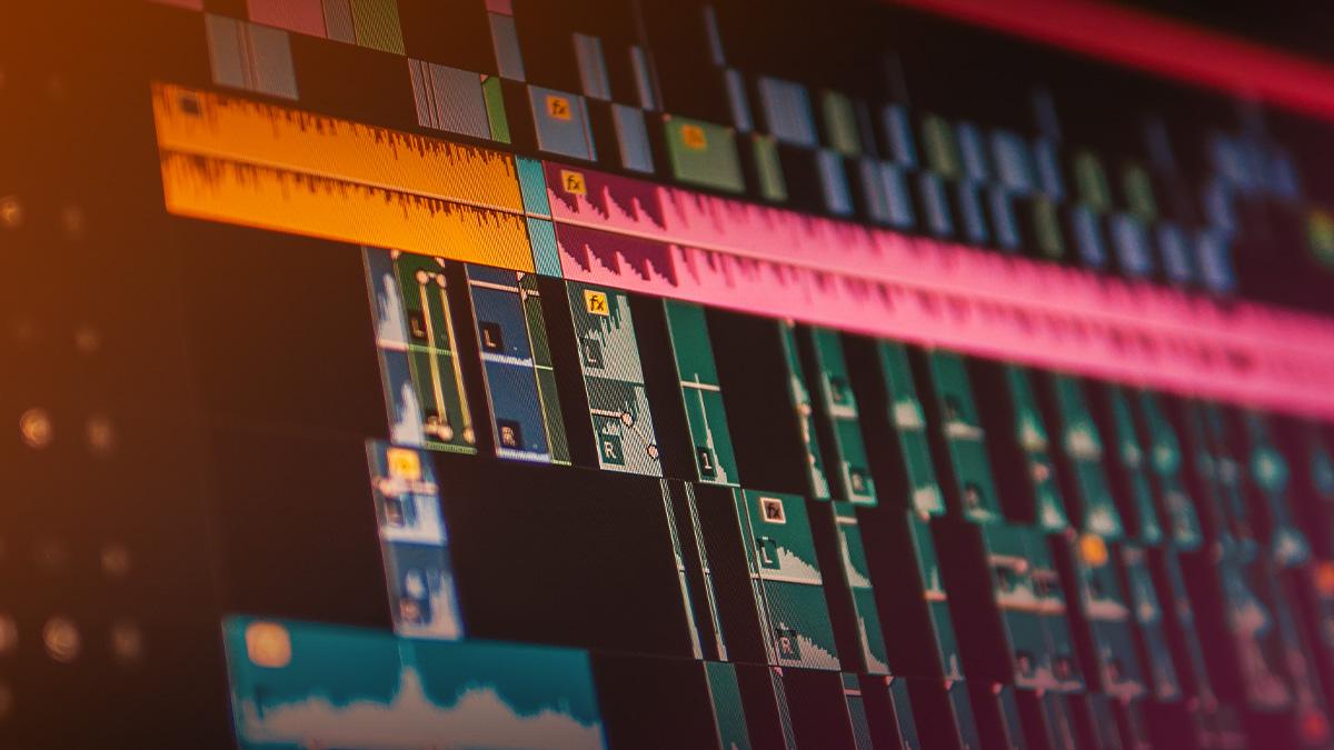Por que investir no mercado de edição de vídeos? Veja as oportunidades!