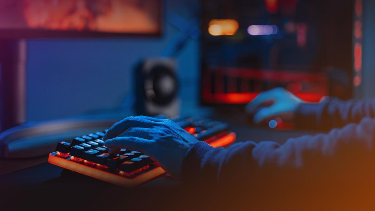 Afinal, é possível ganhar dinheiro sendo gamer? Descubra aqui!