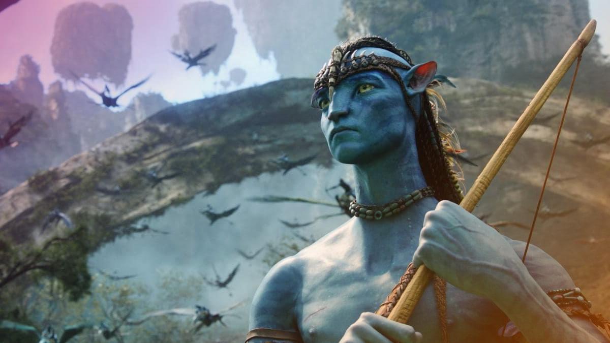 Conheça 5 filmes que já ganharam o Oscar de melhores efeitos visuais