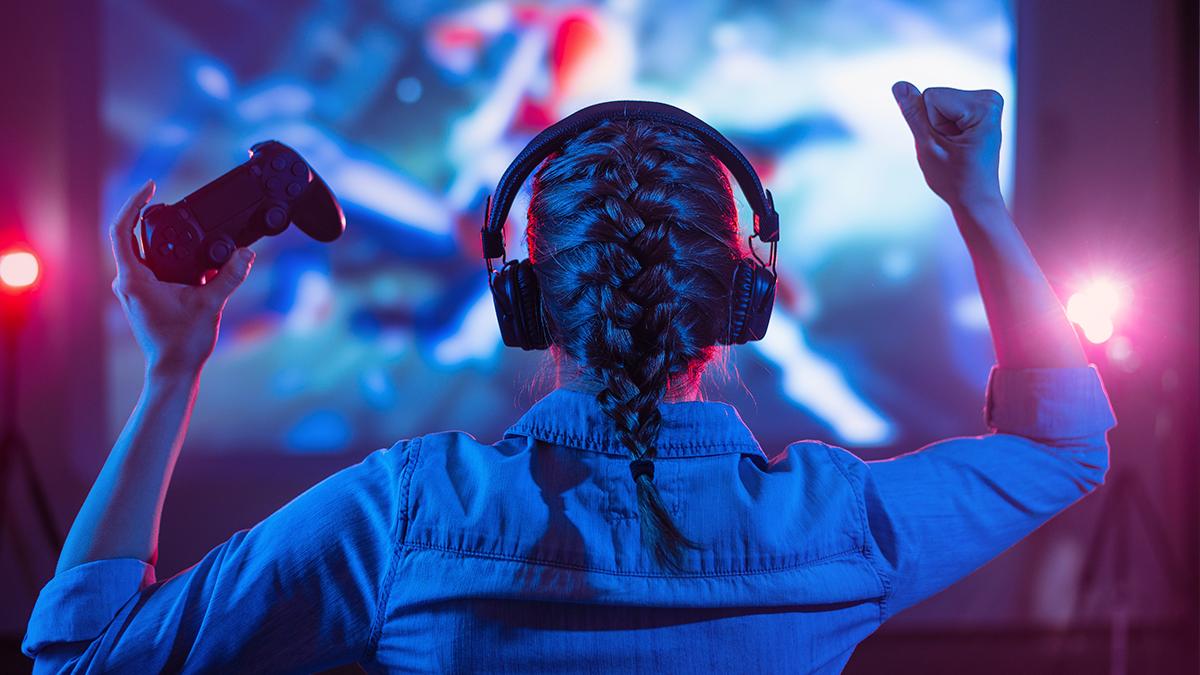 Jogos mais populares: 5 games para você conhecer