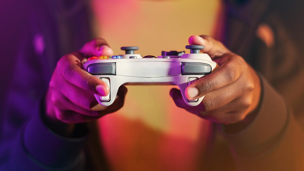 Saiba como se destacar no mercado de games!