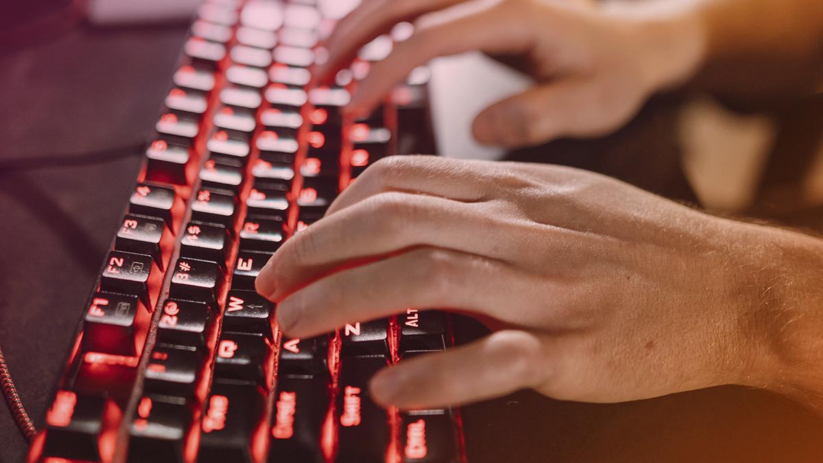 Quais os benefícios dos jogos eletrônicos? Descubra!